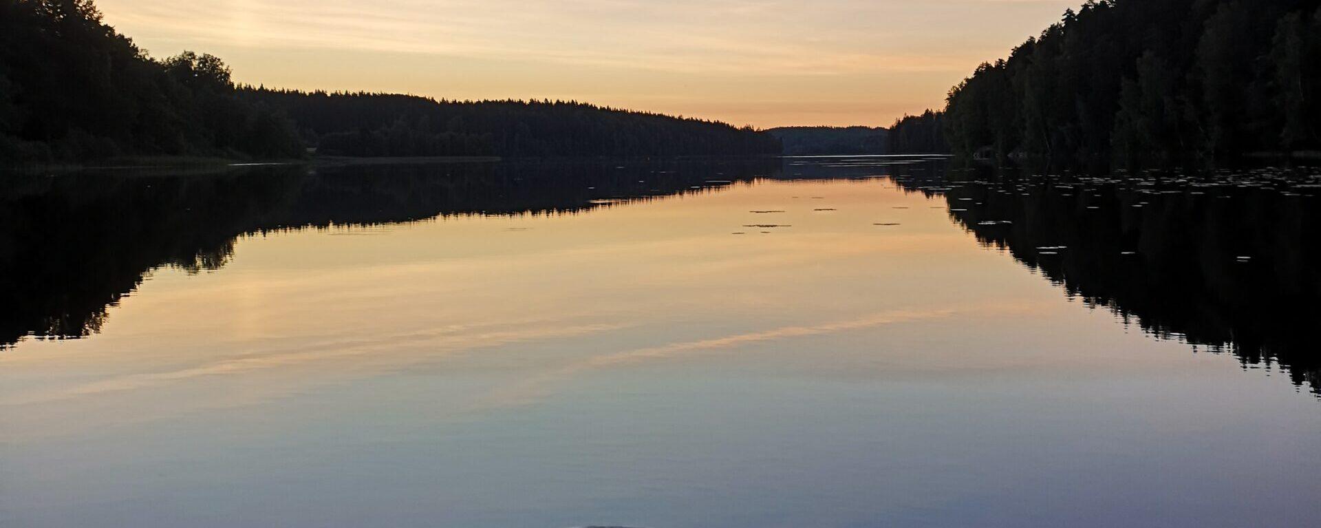 Pro Pitkäjärvi ry